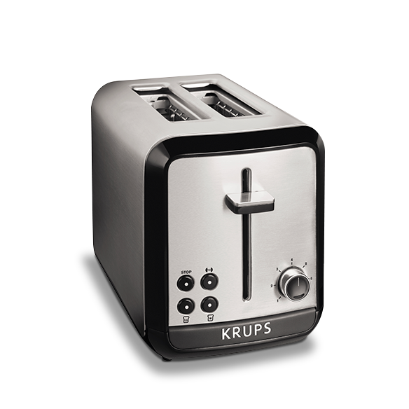 Big_toaster_Krups_BE.png